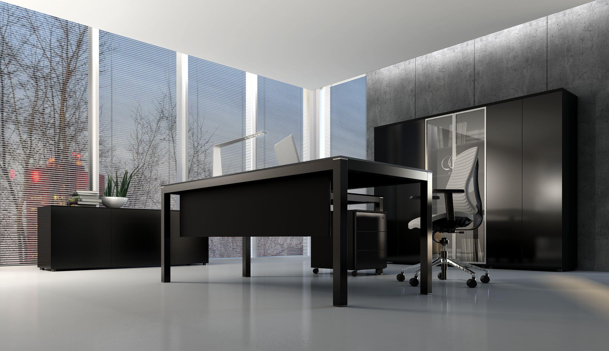 chefzimmer Impuls 09